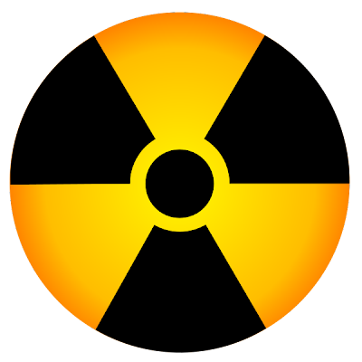 Nuclear Radiation in Drinking Water