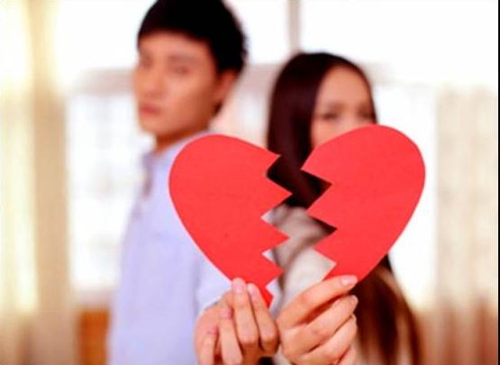 Love Hurts Status in English Love Hurts Status Updates
