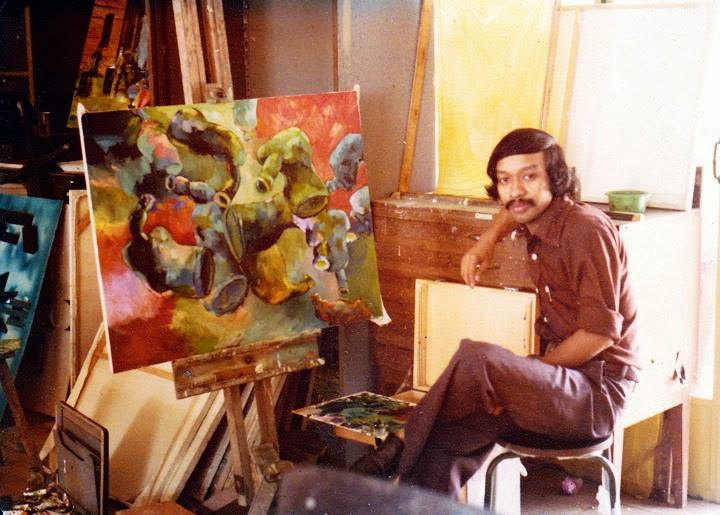Karya 1979