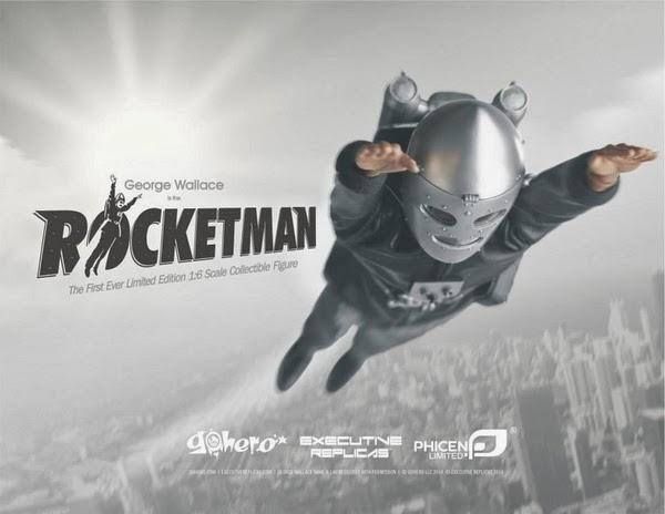 rocketman - photo #18