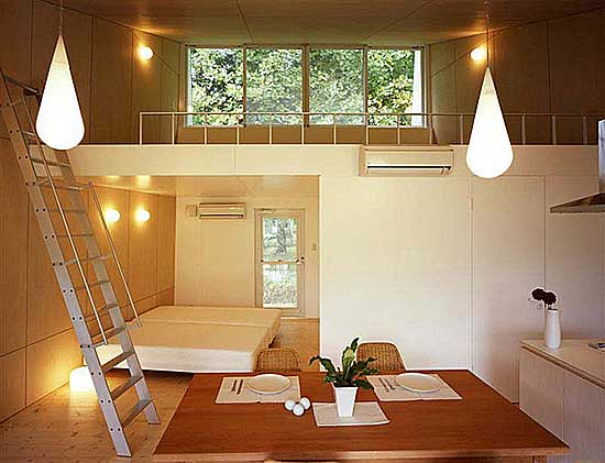 New home designs latest small homes interior ideas for Indoor house design ideas