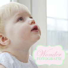 Wonder Fotografie