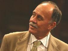 Deputado Paulo Ramos é o novo Presidente da Comissão de Trabalho da ALERJ.