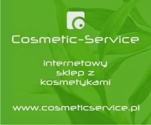 Z kodem 523482 rabat 5% na kosmetyki w cosmeticservice.pl