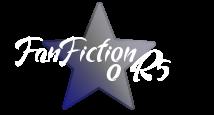 Spis ff o R5