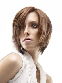 Short Teen Hairstyles
