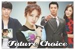 http://shojo-y-josei.blogspot.com.es/2015/05/future-choice-marry-him-if-you-dare.html