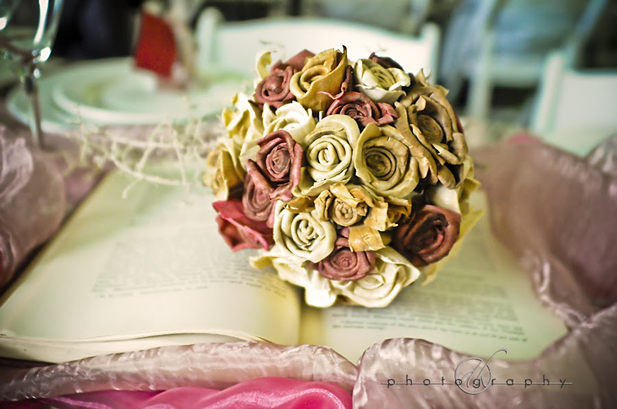 DK Photography No44 David & Nordely's DIY Wedding {Stellenbosch to Franschhoek}  Cape Town Wedding photographer