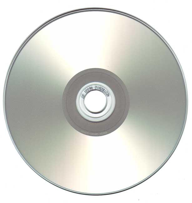 Jual cd belajar forex