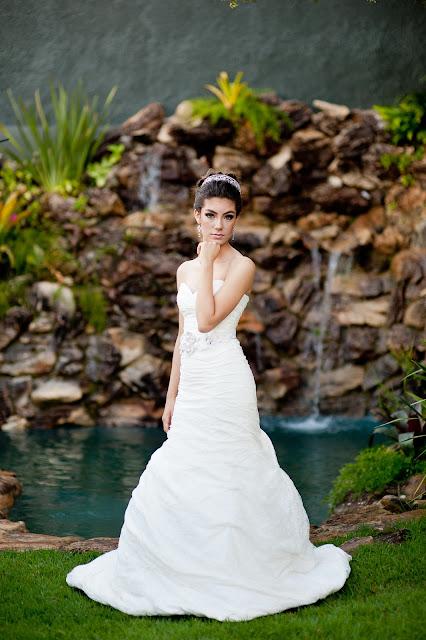 casamento, bh, fotografo, fotografia, noivas, estudio, fotografico, melhores fotos, wedding, save the date, belo-horizonte-namorados, casando em bh, ensaio, minas gerais,