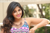 Actress Anjali latest glam pics-thumbnail-3