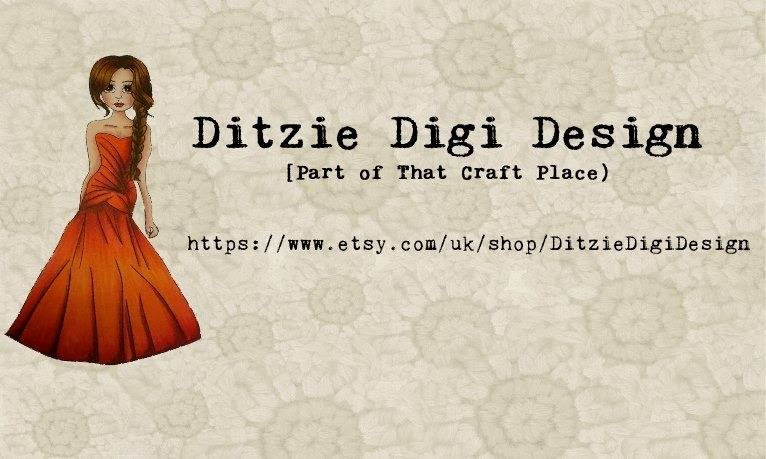 http://www.etsy.com/shop/DitzieDigiDesign?ref=shopsection_shophome_leftnav