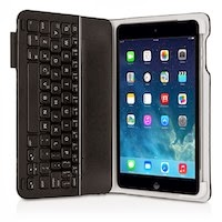 Logitech Ultrathin Keyboard Folio per iPad mini