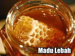 Adakah Madu Lebah Penawar Segala Penyakit