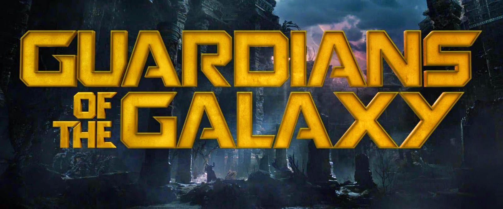 Guardians of the Galaxy (2014) S2 s Guardians of the Galaxy (2014)