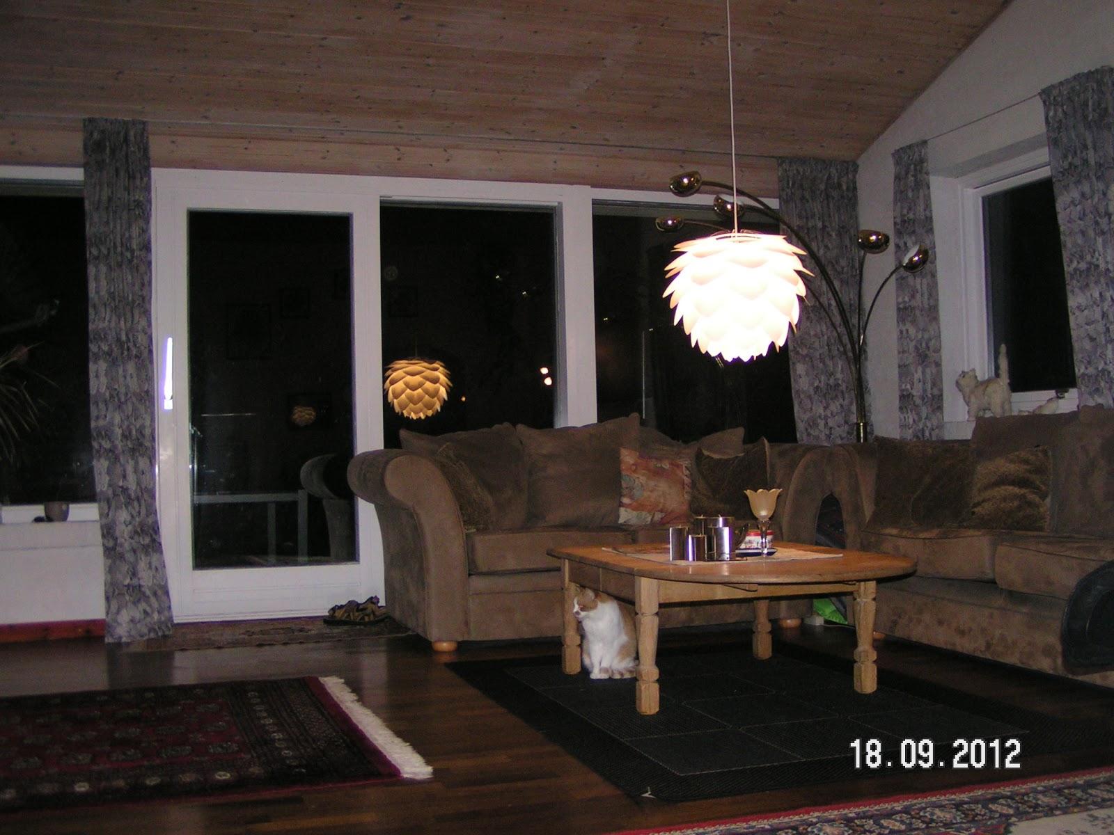 Hus til salg i Nybøl - Lækkert hus med god plads: Stue + spisestue + ...