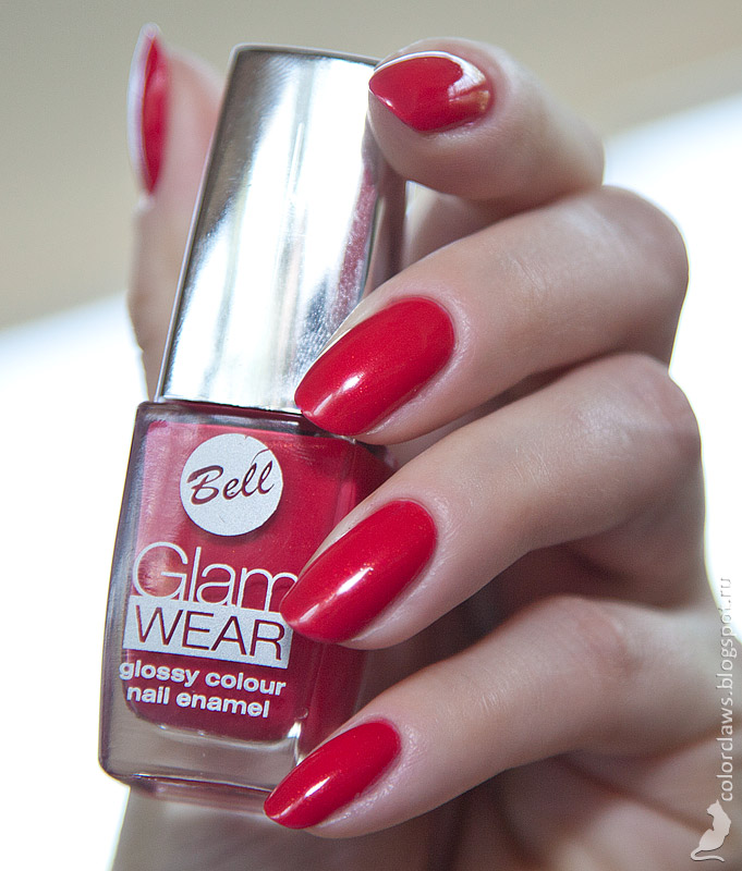 Bell Glam Wear #439