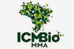 Concurso Instituto Chico Mendes 2014