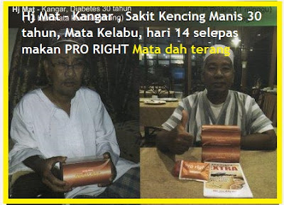 Testimoni pro right surebest