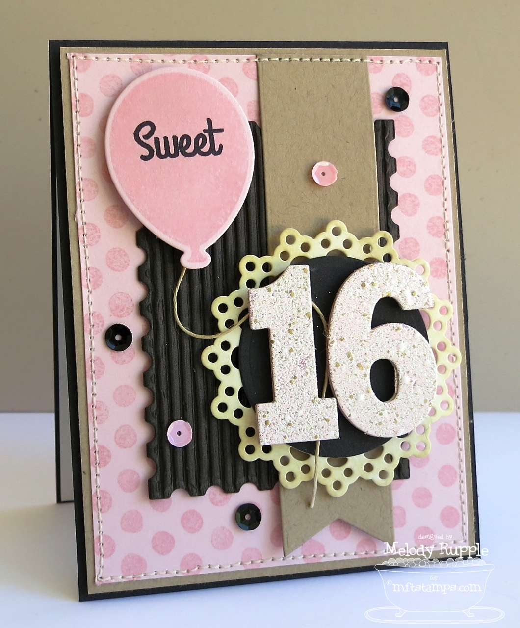 Scrapbook ideas cards