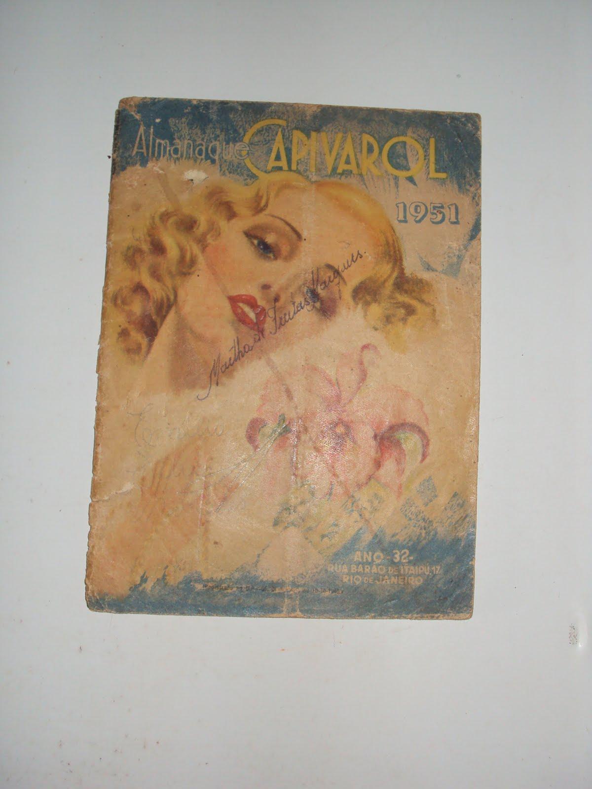 armario+manual+farmacia+e+notas+051.JPG (1200×1600)