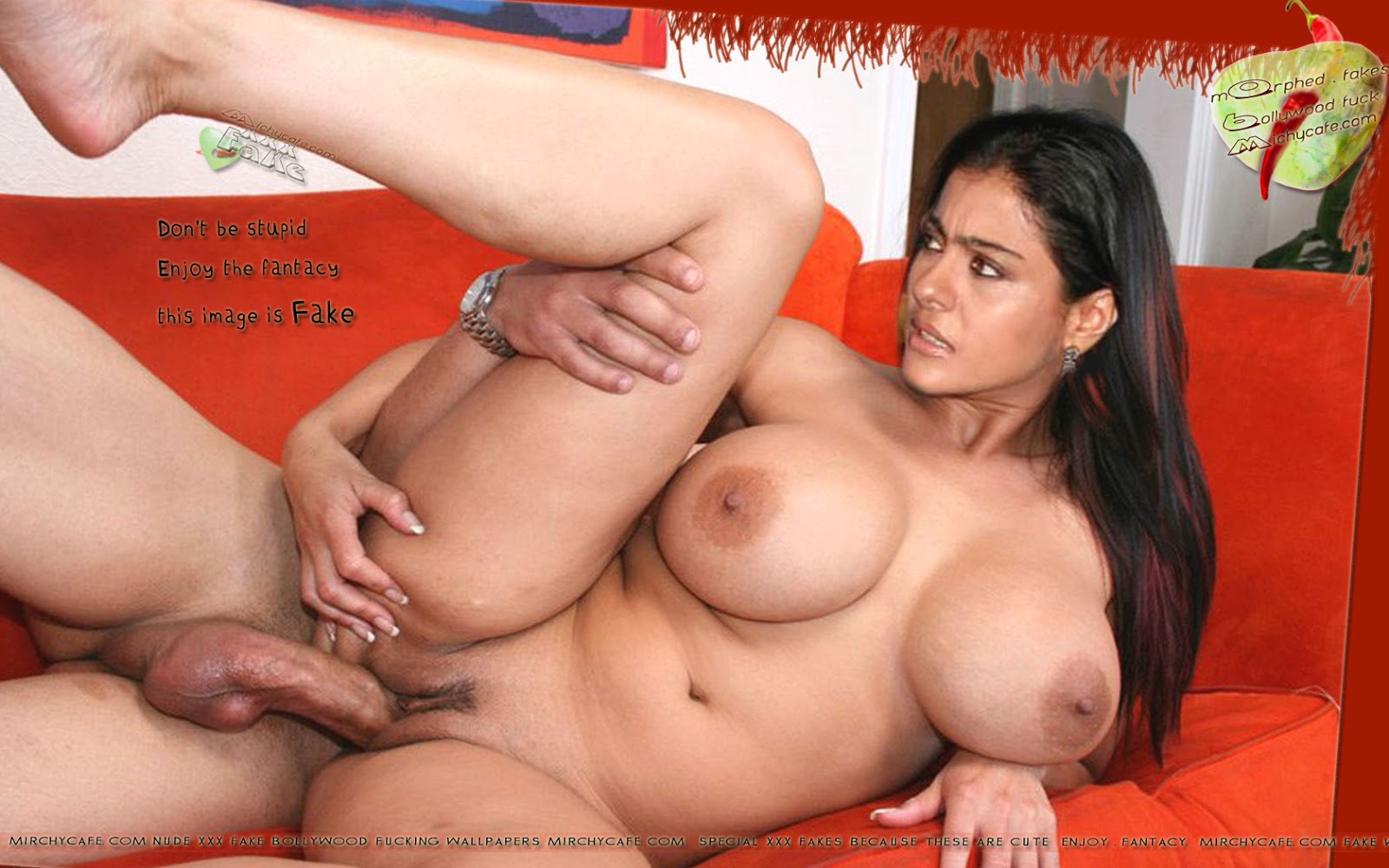 from Erik mahima chaudhary sex prom vedio