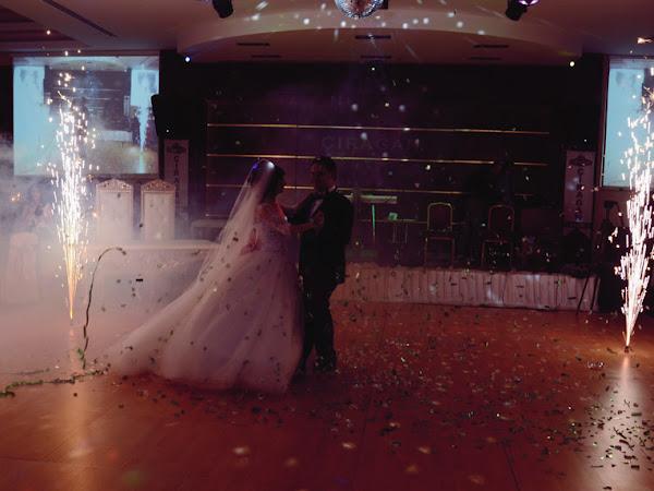 Düğün Dans Müziği Arşivi