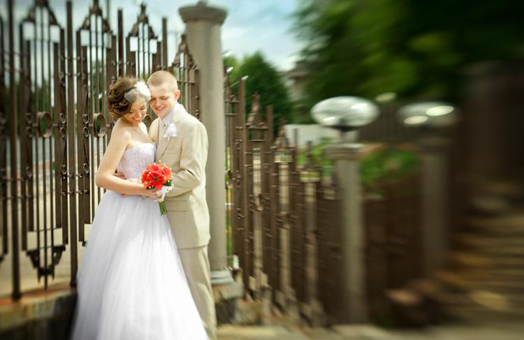 Свадебные платья в полоцке цены