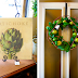 Shop Local: Thistles Home and Gift