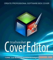 TBS Cover Editor 2.5.6.351 Final Full Version Free Download