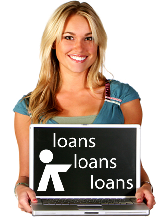Online Application Personal Loan