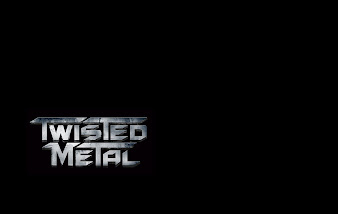 #24 Twisted Metal Wallpaper