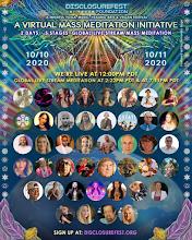 DisclosureFest 2020
