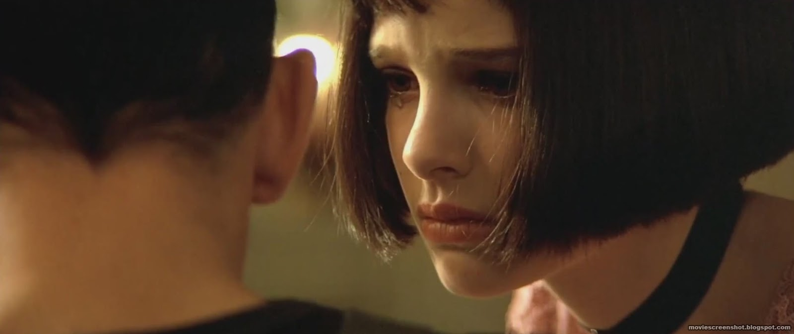 leon the professional hd movie screenshots