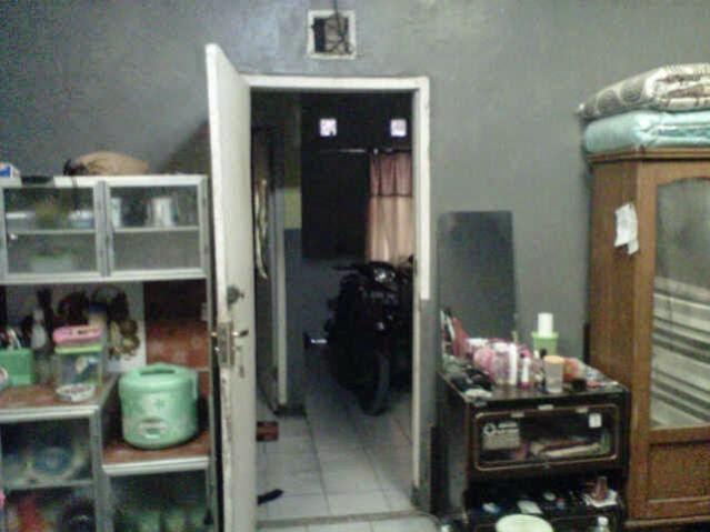 Gambar Over Kredit Rumah di BANDUNG MURAH