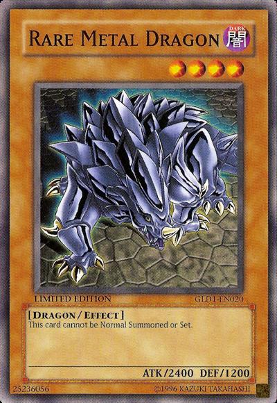 how to make yu gi oh dragon deck