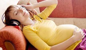 Mengetahui Jenis Kelamin Bayi dari Bentuk Perut Ibu Hamil