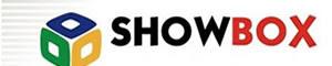 showbox logo