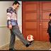 Menpora ke Singapura untuk Motivasi Atlet Indonesia di Asean Para Games 2015