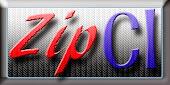 ZipCI.com
