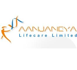 Aanjaneya Lifecare Acquires Apex Drugs For Rs 250 Crore
