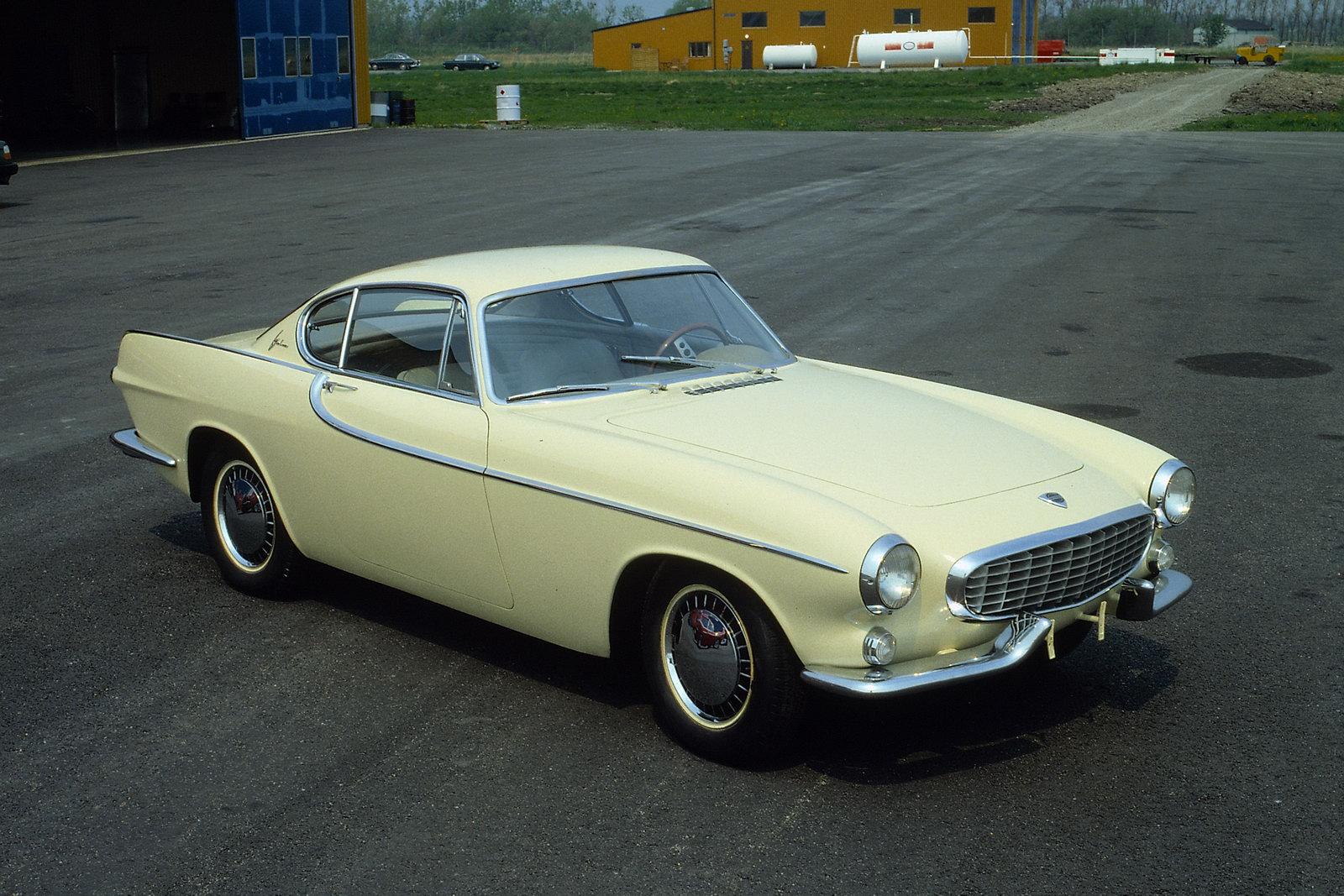Volvo+P1800.jpg
