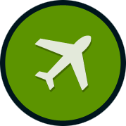 how to turn off flight mode on samsung galaxy