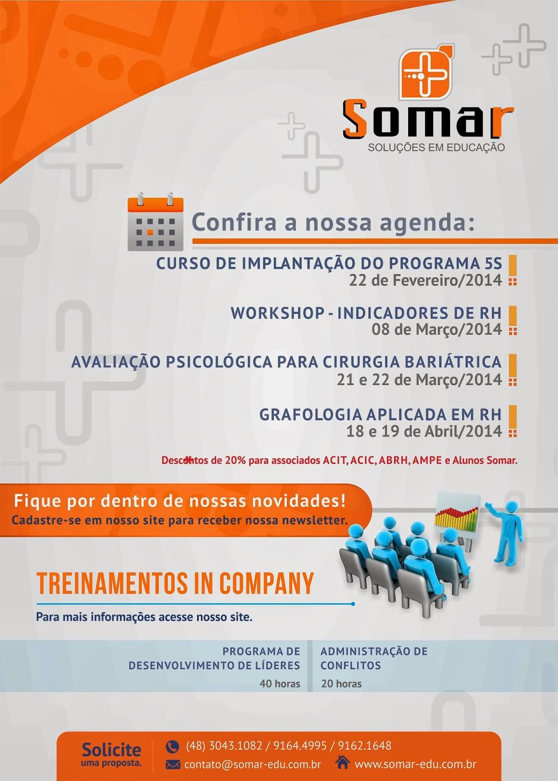 http://www.somar-edu.com.br/cursos.html