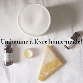 http://simplecommecanaille.blogspot.be/2015/06/diy-mon-baume-levre-de-feu-de-dieu.html