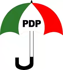 President Buhari and his cabals responsible for Maina's return - PDP alleges