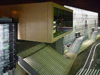 19-Aeroville-by-PCA-Philippe-Chiambaretta-Architecte