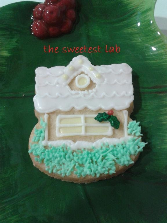 The Sweetest Lab weddings & events: diciembre 2011