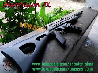 www.agen-senapan.com
