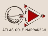 Partner : Atlas Golf Marrakech